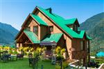 Anant Maya Resorts Manali Manali thumbnail photographs