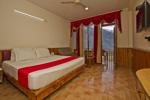 SARTHAK RESORTS Manali thumbnail photographs