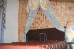 HOTEL ANGELS INN Manali thumbnail photographs