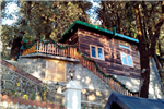 LA VILLA BETHANY MUSSOORIE Mussoorie thumbnail photographs