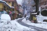 HOTEL SHEETAL Naggar thumbnail photographs