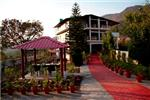 COUNTRY INN NAUKUCHIYATAL Naukuchiatal thumbnail photographs