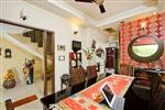 SAI VILLA BED AND BREAKFAST New Delhi thumbnail photographs