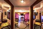 HOTEL LE ROYAL PARK Pondicherry thumbnail photographs