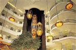 HOTEL ANNAMALAI INTERNATIONAL Pondicherry thumbnail photographs