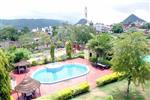 HOTEL HILL VIEW PUSHKAR Pushkar thumbnail photographs