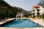 SATTVA SPA AND WELLNESS RETREAT Rishikesh thumbnail photographs