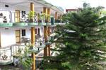 Bhandari Swiss Cottage Rishikesh Rishikesh thumbnail photographs
