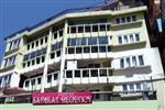 Samrat Regency Shimla thumbnail photographs