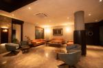 THE CINDRELLA HOTEL SILIGURI Siliguri thumbnail photographs