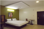 THE RICHMAN HOTEL TIRUPUR Tirupur thumbnail photographs