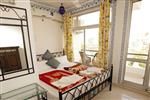 Panorama Guest House Udaipur Udaipur thumbnail photographs