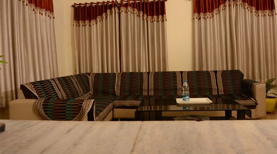 Hotel Satkar Veraval