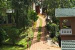 LAKKIDI VILLAGE AYURVEDIC SPA AND LUXURY RESORT WAYANAD Wayanad thumbnail photographs