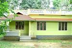REST AND PEACE HOMESTAY Wayanad thumbnail photographs
