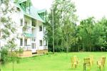 VYTHIRI GREENS HOLIDAY RESORT Wayanad thumbnail photographs
