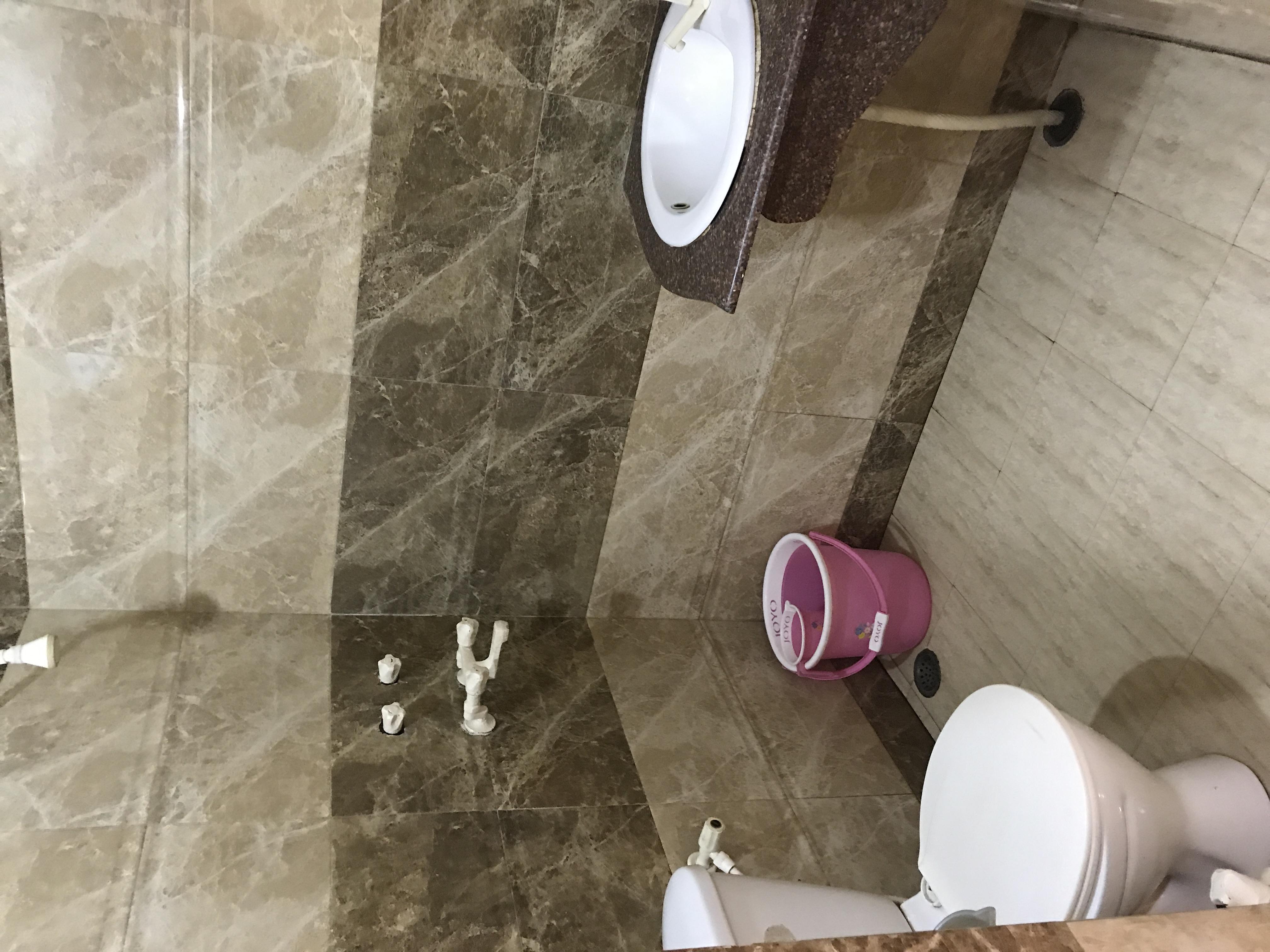 Standard AC Room, Hotel Sheela Agra - Budget Hotels in Agra
