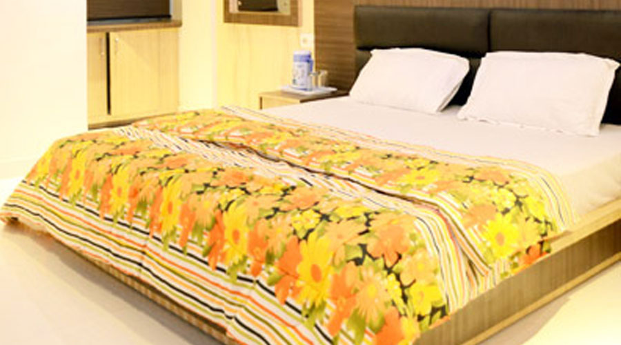 Super Deluxe AC Room on MAP, HOTEL BEHL REGENCY AMRITSAR - Budget Hotels in Amritsar