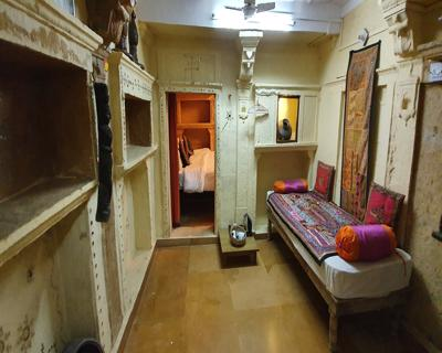 Standard Room,    