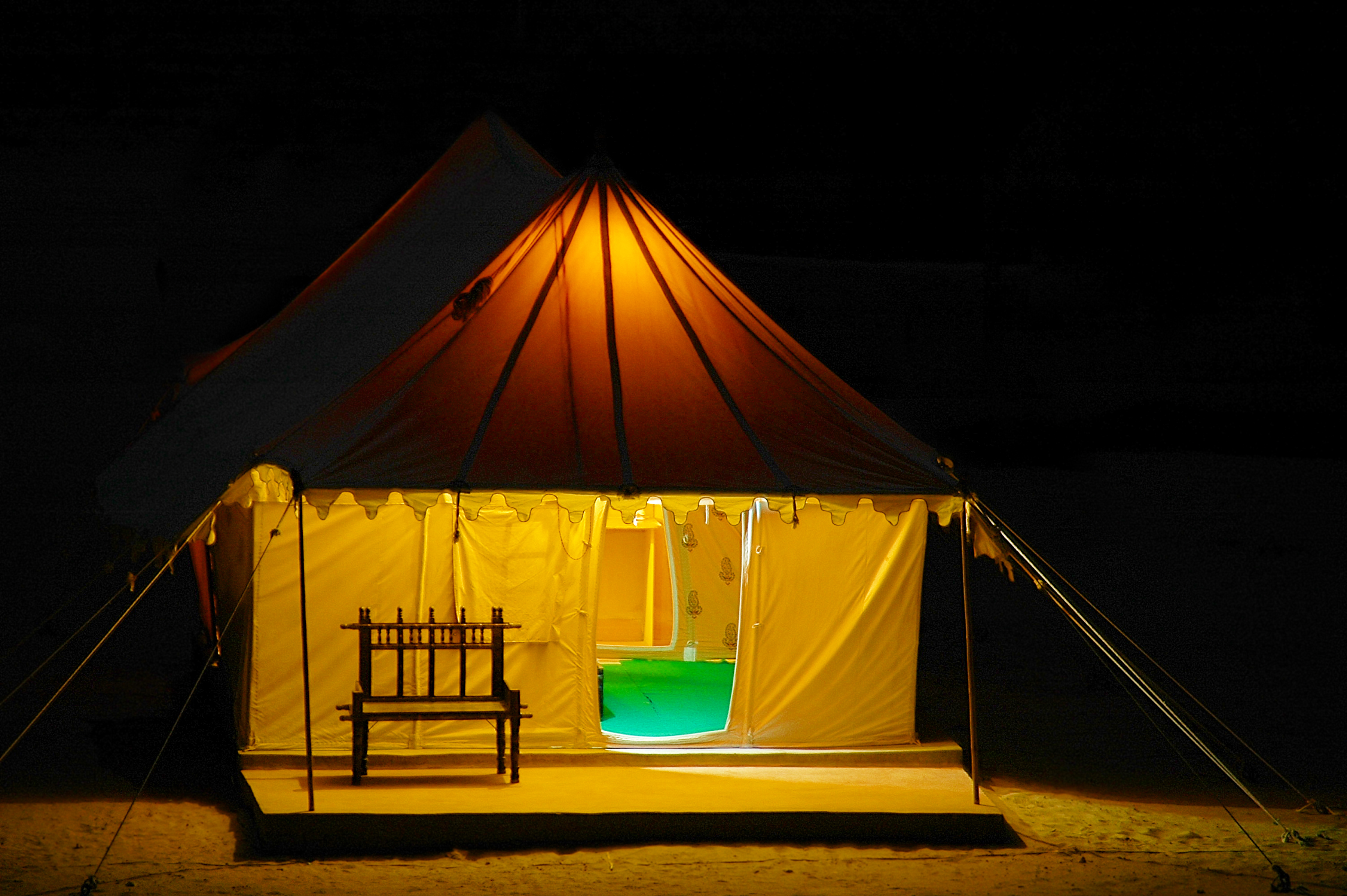 03 Nights Pkg - With Transport - HOTEL MOONLIGHT JAISALMER & Information of HOTEL MOONLIGHT JAISALMER - 03 Nights Pkg - With ...