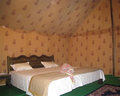 Boutique Hotels In Jaisalmer Rouydadnews Info