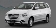 Pick up or drop  Jodhpur city or airport  SUV car,                                     Shahi Palace Hotel Jaisalmer - Budget Hotels in Jaisalmer
