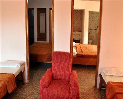 accommodation in ooty   best rooms in ooty  hotels in ooty rooms in oob rooms in outlook calendar