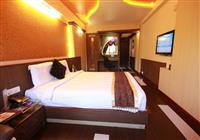 Classic Suite Room, ASTORIA RESIDENCY OOTY - Budget Hotels in Ooty