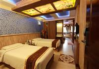 Royal Family Suite Room, ASTORIA RESIDENCY OOTY - Budget Hotels in Ooty