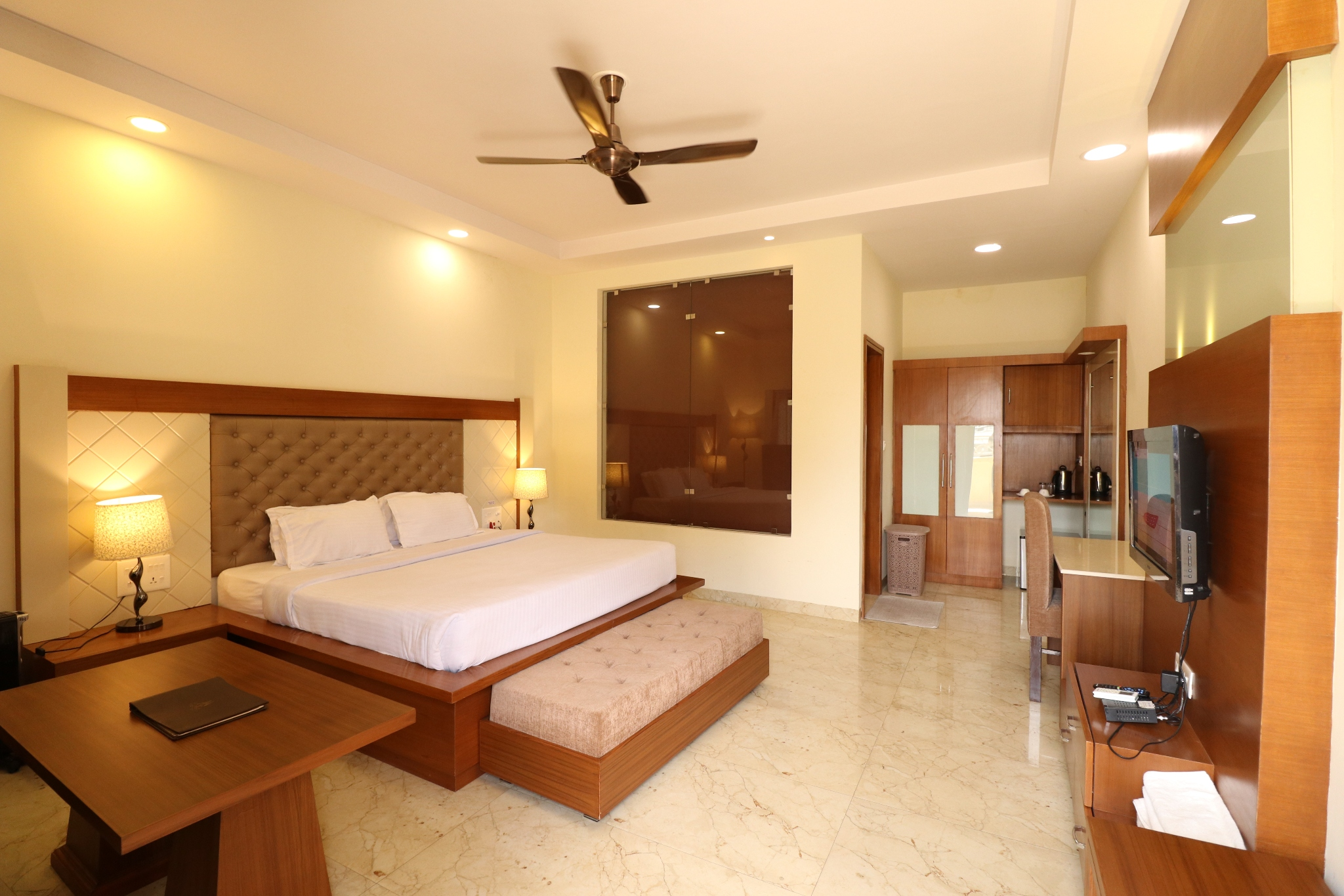 Mohan,                                     Hotel Mohan Continental Patiala - Budget Hotels in Patiala