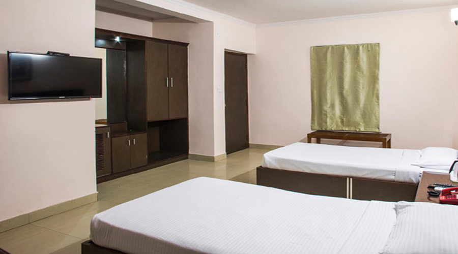 Executive Suite Room on CP,                                     HOTEL SONIA - Budget Hotels in Rudrapur