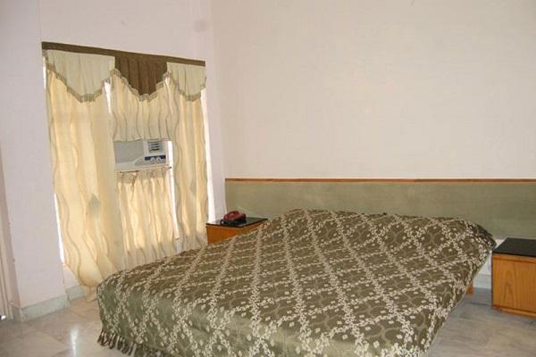 Super Deluxe Room,                                     HOTEL SAMBODHI INTERNATIONAL-RAISEN SANCHI - Budget Hotels in Sanchi