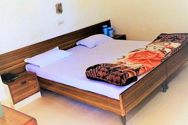 Deluxe Room, HOTEL AMBER SHIMLA - Budget Hotels in Shimla