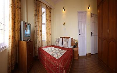 Premium Room, HOTEL DEEPWOODS - Budget Hotels in Shimla