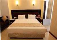 Deluxe Room on EP, HOTEL SAI MAHAL - Budget Hotels in Shirdi