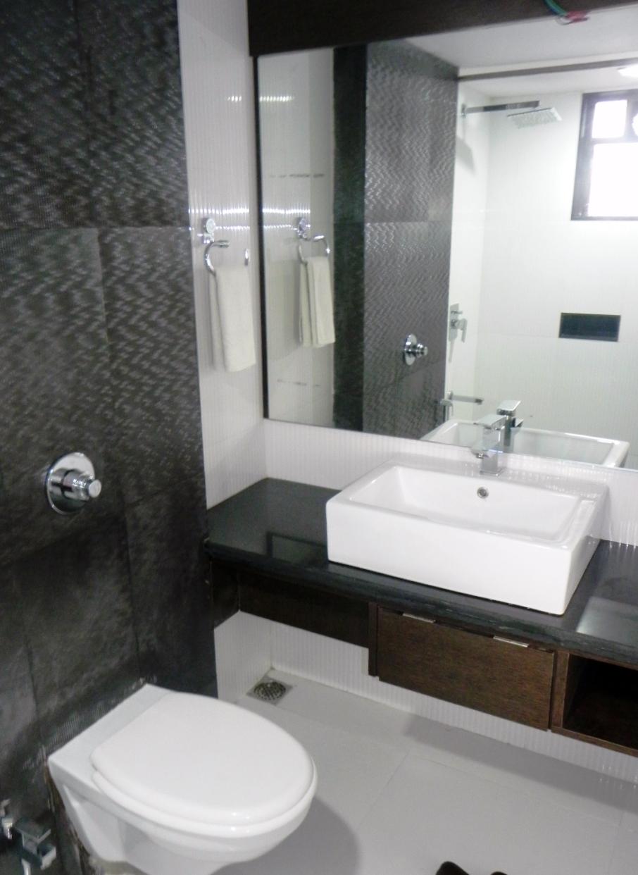 NON AC Standard Room, HOTEL REEVA SUITES - Budget Hotels in Shirdi