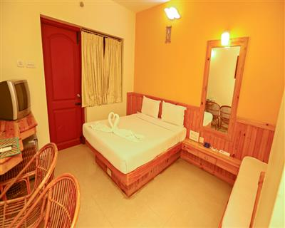 Suite, ARUNAI ANANTHA RESORT TIRUVANNAMALAI - Budget Hotels in Tiruvannamalai