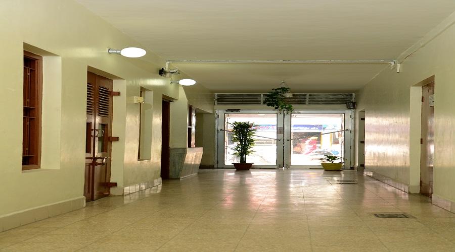 Deluxe AC Room, Hotel Satkar Veraval - Budget Hotels in Veraval